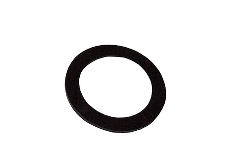 Pentair Pool Products | FILTER PART | RDC SUPPORT RING GASKET | 172232X