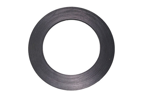 "Waterway | HEATER GASKET / Oring | 1-1/2"" BLACK 