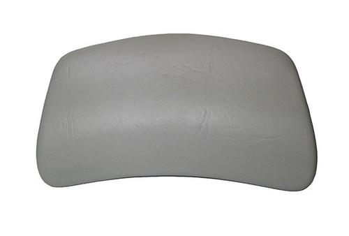 Sundance Spas 6455-445 Chevron Pillow Suction Cup Gray