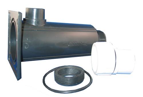HydroQuip | HEATER HOUSING KIT |  300/AP-2 | 48-0057