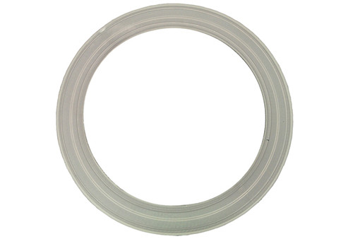 Pentair Pool Products | JET GASKET | DIVERTER JET AP / PENTAIR | 47224000
