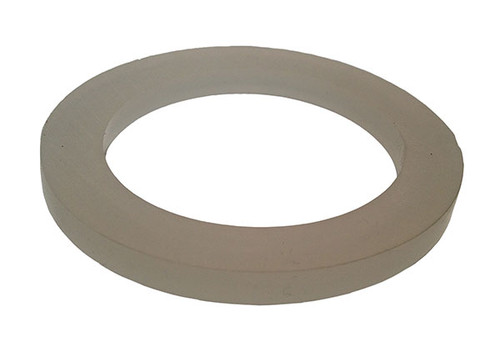 "Waterway | HEATER/PUMP UNION GASKET | 1/4"" THICK X 2"" FLAT 