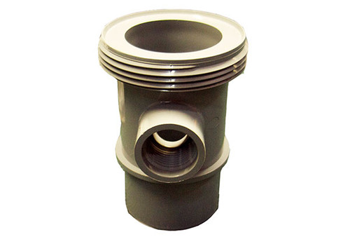 "Sundance Spas | HEATER PART | TAILPIECE 2"" THREAD 