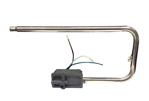 Sundance / Jacuzzi 6500-402 Heater Assembly 5.5KW