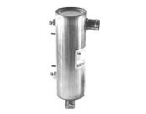 "Allied Innovations | HEATER | 4.0KW - 240V - VERTICAL - 10"" x 3"" | E2400-0221"