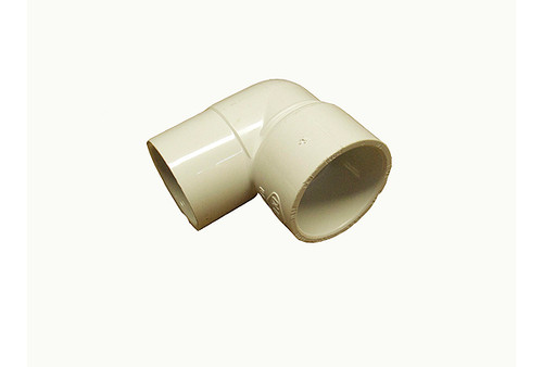 "Sundance Spas | PVC FITTING | STREET ELBOW 1-1/2"" SLIP X SLIP 