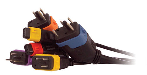 Gecko Alliance 9920-101436 Plug Set