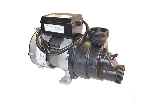 """Vico Products 