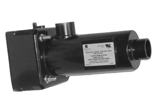 Allied Innovations | HEATER ELEMENT | HT-1 EM-103 WITHOUT THERMOSTAT | 22-1103-R00-200