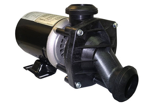 Sundance Spas | PUMP |  1.0HP 240V 1-SPEED WITHOUT CORD J-PUMP | 2500-250