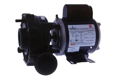 Sundance Spas 6500-911 Circ-Master 230V Pump