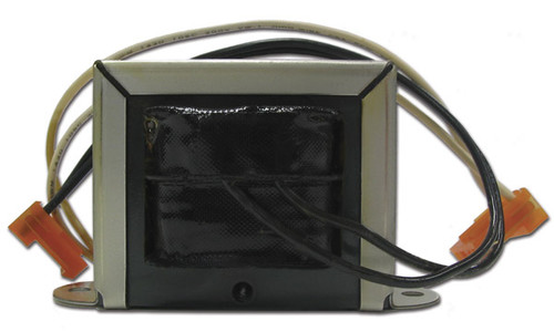 Gecko Alliance   TRANSFORMER WITH 2 PLUGS, 240V 5PIN / 4PIN   9920-100225