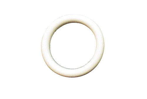 Sundance Spas 6540-868 Diverter Valve Stem O-Ring All Models