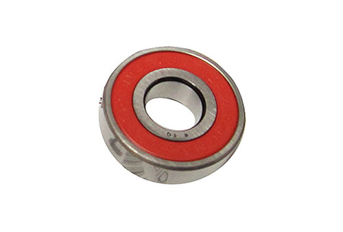 Essex Mfg | MOTOR BEARING | ID-17mm/OD-40mm 48/56 FRAME DOUBLE SEAL | 6203-LL