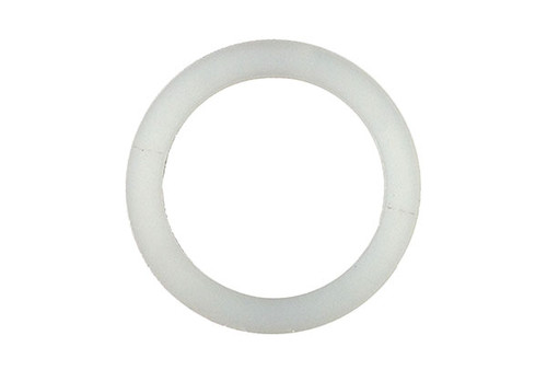 Sundance Spas 6570-248 Washer for Diverter Valve All Models