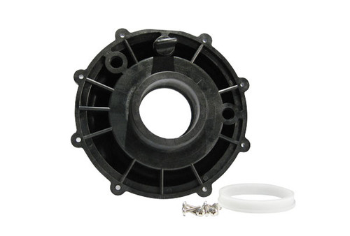 Gecko Alliance   PUMP REPLACEMENT KIT COVER COMPLETE FOR XP2    56910090