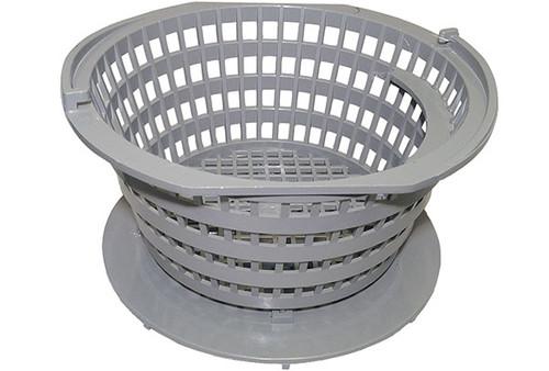 Sundance Spas 6000-719 Skimmer Basket 680 Series