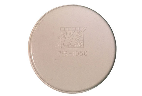 Waterway | SKIM FILTER PART | BODY PLUG 2"