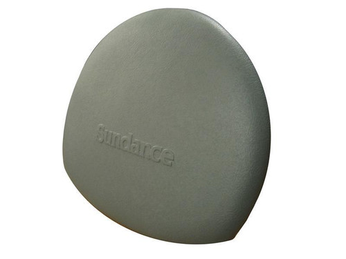 Sundance Spas 6455-010 Lid 680 Gray Skim Filter