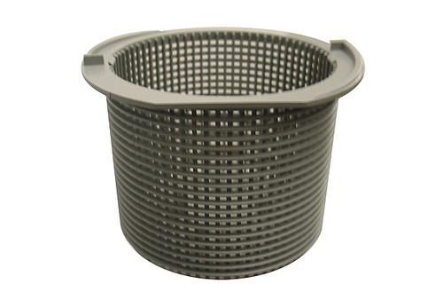 Waterway 519-2097 Top Mount Skim Filter Basket Gray