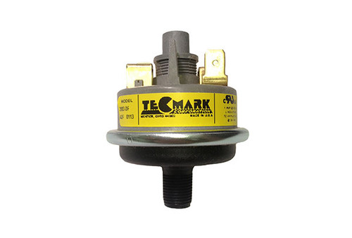 Tecmark 3903-DF Pressure Switch 1 Amp