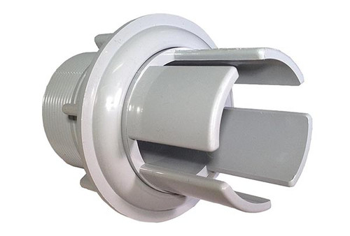 Sundance Spas 6540-142 2 Inch Filter Pipe Suction Fitting