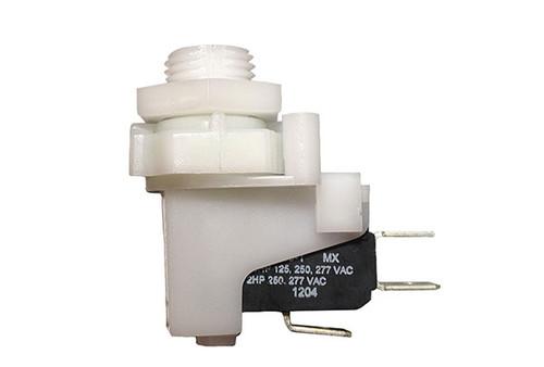 Pres Air Trol TVA111Z Air Switch 21 Amp Alt Latching