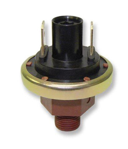 Gecko 510AD0167 DTEC-1 Pressure Switch