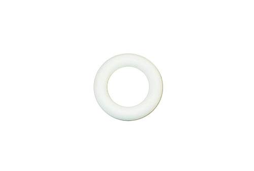 Sundance Spas | TEMP SENSOR | Oring FOR ALL MODELS | 6540-228