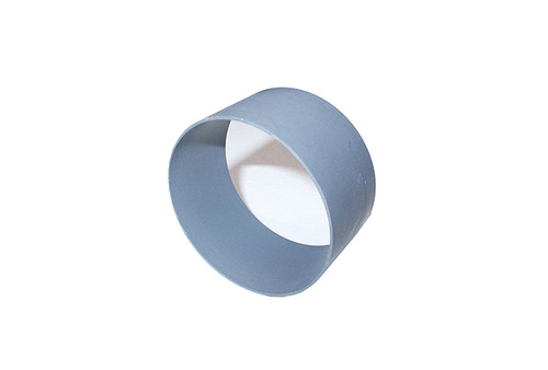 Sundance Spas | JET PART | WALL FITTING REPAIR SLEEVE | 6000-165