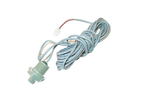 Sundance Spas | TEMP SENSOR | FOR 505, 601-605 & 624 SYSTEMS ONLY | 6560-423