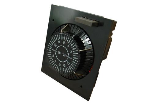 Intermatic E1020-M20 Time Clock 110V 20A