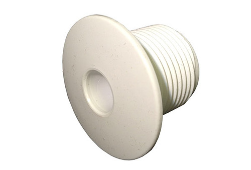 Waterway | OZONE JET PART | CLUSTER JET INTERNAL WHITE | 215-9860