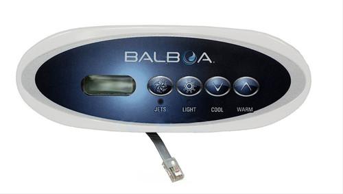 Balboa 55123 Digital Topside Control