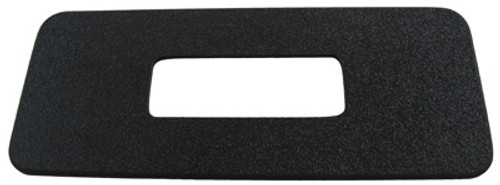 Balboa Water Group | TOPSIDE ADAPTER PLATE | LITE LEADER WITH ADHESIVE | 11110