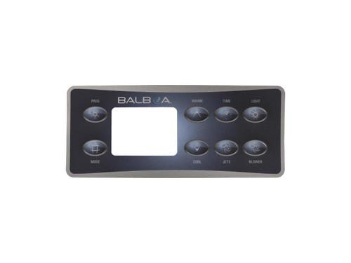 Balboa Water Group | OVERLAY | DELUXE | 10299