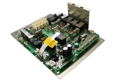 DISCOUNT DAZE OPTION   PCB CABLE MSPA   DD3-60-6110