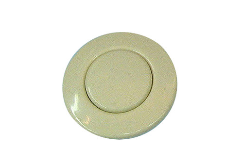 Len Gordon | AIR BUTTON TRIM | #15 CLASSIC TOUCH, TRIM KIT, BONE BEIGE | 951602-000