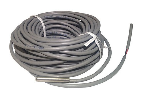 Allied Innovations | TEMP SENSOR | LX-15 50' CABLE WITHOUT CONNECTOR/PLUG | 5-60-1142