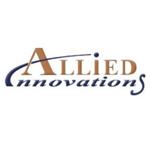 Allied Innovations | AIR SWITCH | 22AMP SPDT LATCHING (BULK) | 860014-3