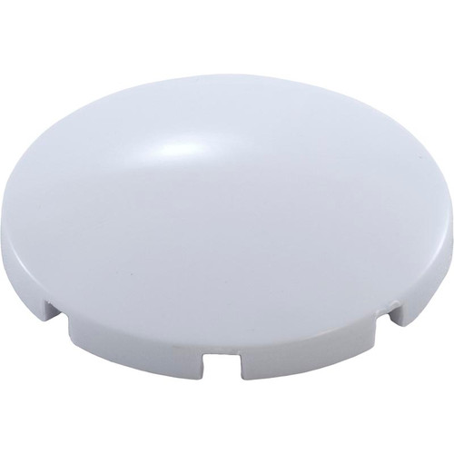 Balboa Water Group/GG | Air Injector Cap, Balboa GG, Snap-On, White | 13009-WH
