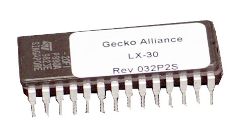 Allied Innovations | EPROM | LX-30 R032P2S | 3-60-1038