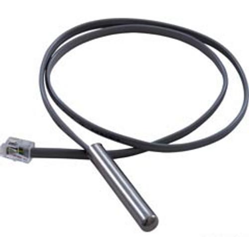 Vita 451126 Hi Limit Sensor With Phone Plug