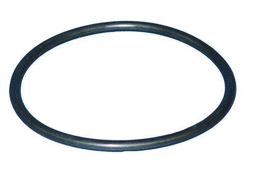 Allied Innovations | GASKET / Oring KIT | HT HEATER SERIES | 60-0002K