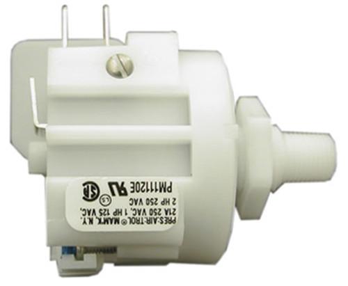 Pres Air Trol PM11120A Pressure Switch
