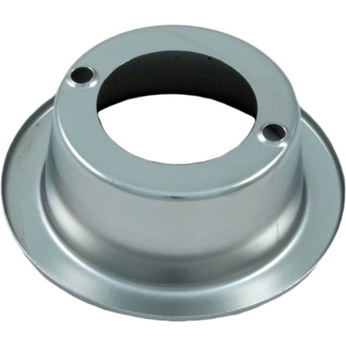Carvin/Jacuzzi   Stainless Escutcheon C Series   43-0641-12