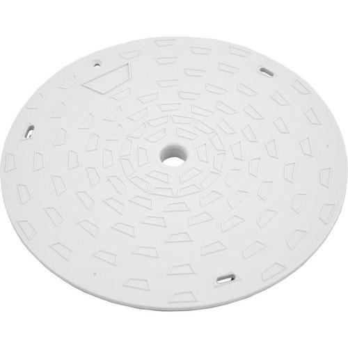 Carvin/Jacuzzi | PMT Skimmer Cover | 43-050509R