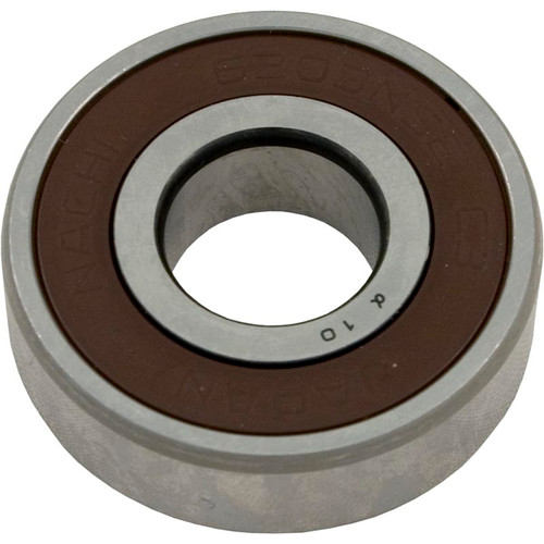 Essex Group | 6203 Motor Bearing, 15.9mm I.D. | NA-6203-10-LL