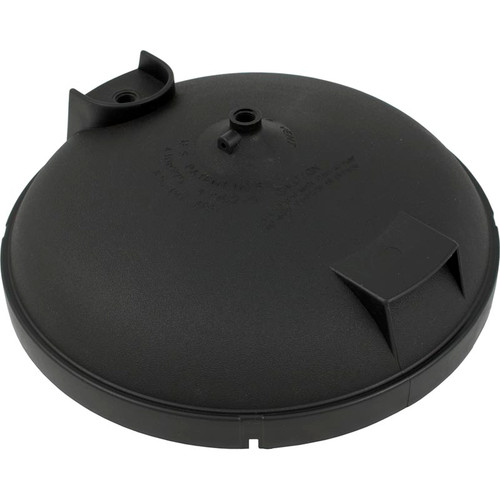 Carvin/Jacuzzi | LID COVER LS,CFR. | 42285205R000