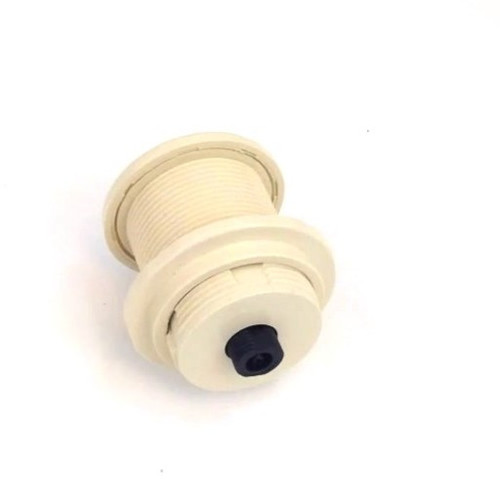 Len Gordon 951002 Air Button #10 Power Touch Bone Beige
